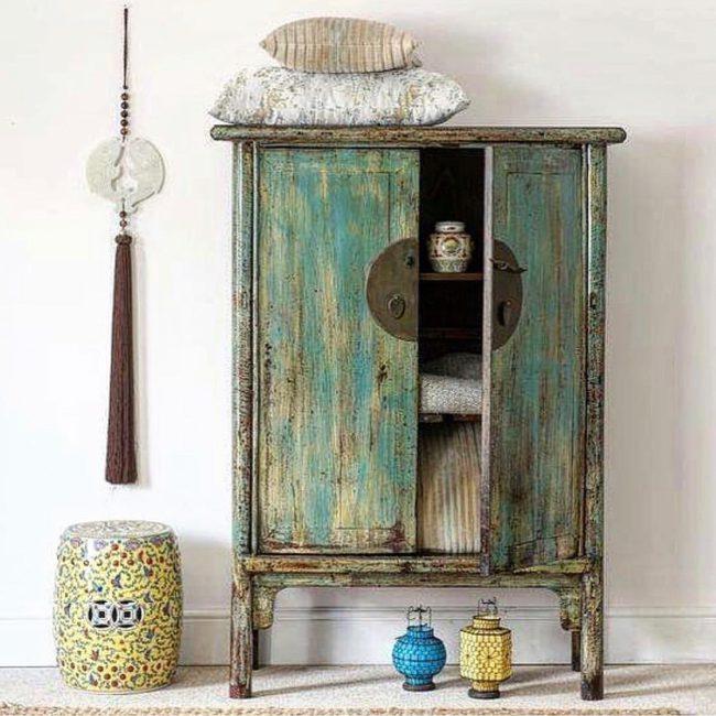 muebles, decoracion , antiguedades, armarios